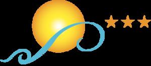 logo web hotel fuile e mare